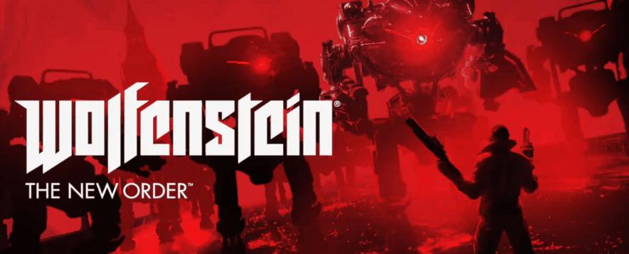Wolfenstein ma bardzo długą oraz wielką historię. Jest to marka absolutnie pionierska oraz wybitna.
