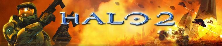 Halo 2 to jedna z najlepszych gier wideo na pierwszą konsolę Xbox.