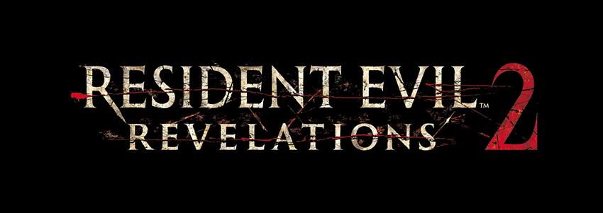 Resident Evi Revelations 2 to powrót do korzeni serii, ale również szansa na ponowne spotkanie ze starymi znajomymi!