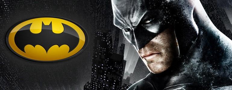 Batman to jedna z absolutnie najbardziej popularnych marek w kinematografii, świecie komiksów, ale również branży gier wideo.