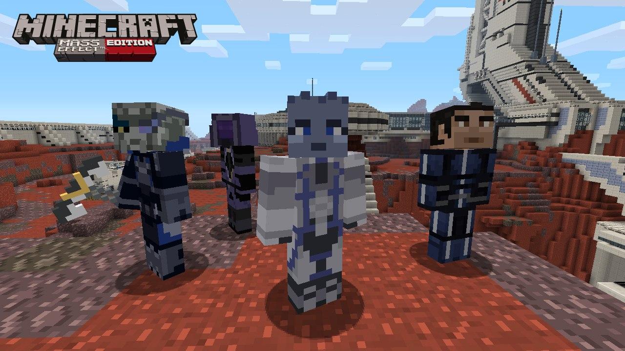 Minecraft_Mass_Effect_pk