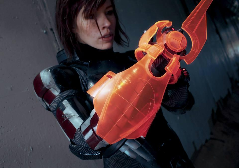 mass effect 4 cosplay_pk (1)