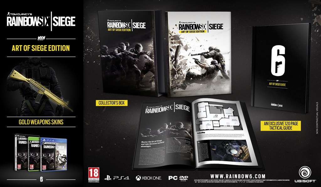 rainbow6s-collector-uk