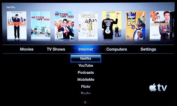 AppleTV_Internet_New