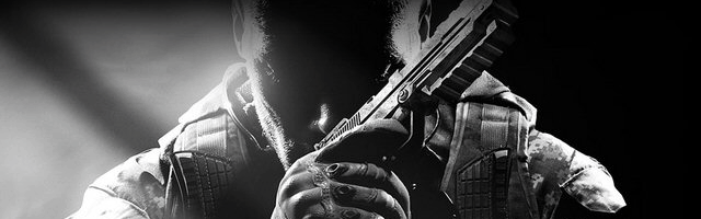 Call-of-Duty-Black-Ops-Banner
