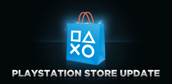 ps-store-update banner