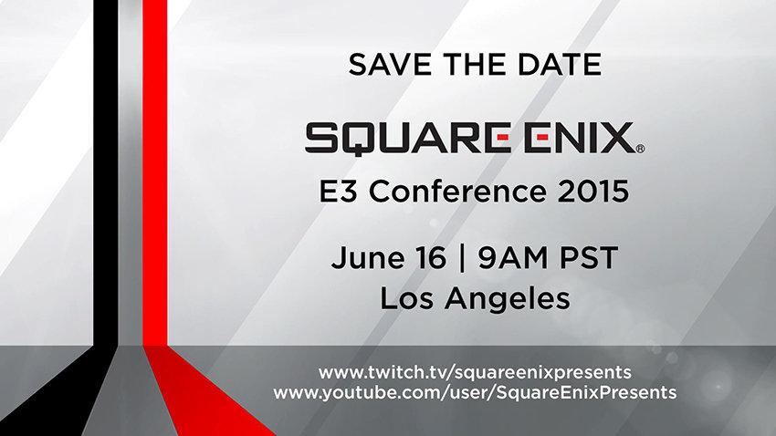 square-enix-e3-conference-2015