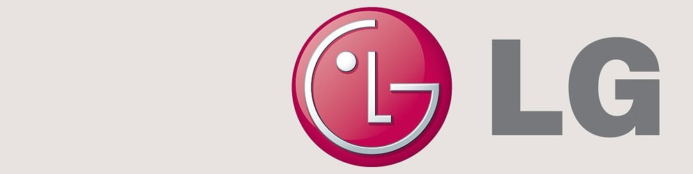 lg-banner