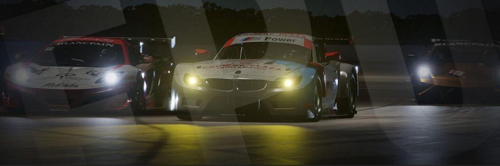 Forza-Motorsport-6-Leak_06-06