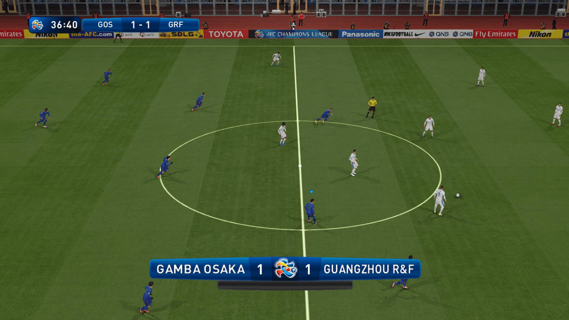Pro Evolution Soccer 2016 (13)