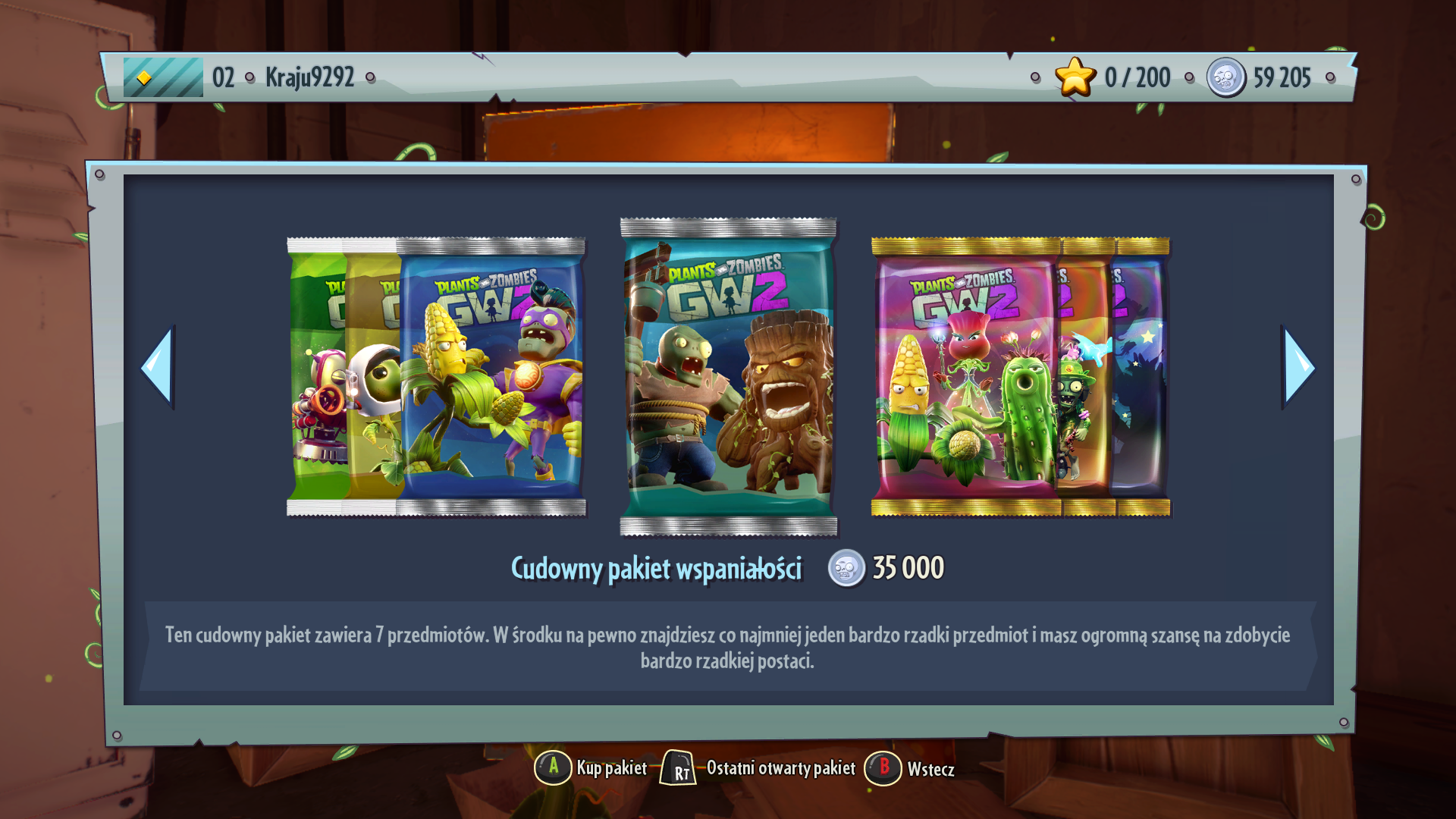 Plants vs. Zombies™ Garden Warfare 2 (5)